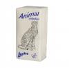 Animal Collection - декорирани: животни